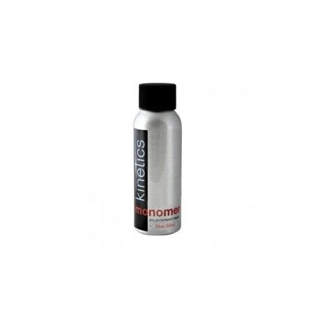 لیکوئید منومر کنیتکس 59ml کاشت ناخن kinetics monomer