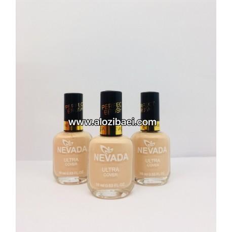 لاک نوادا شماره 103  nevada nail polish