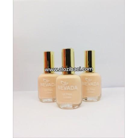 لاک نوادا شماره 104  nevada nail polish