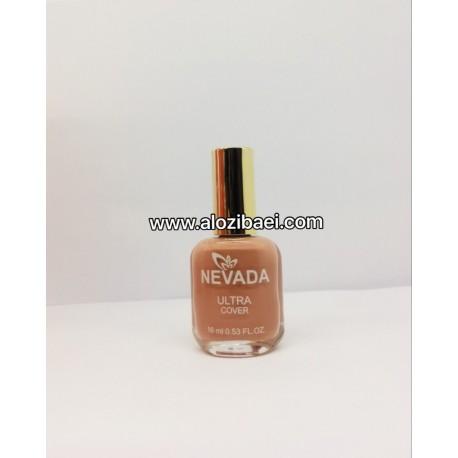 لاک نوادا شماره 106  nevada nail polish