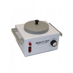 دستگاه ایپلاسیون|موم داغ کن|وارمز تک قابلمه