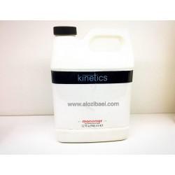 لیکوئید منومر کنیتکس 946  ml کاشت ناخن kinetics monomer
